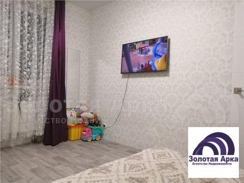 Продажа квартиры, Краснодар, Автолюбителей улица - Фото 4