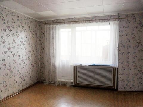 Продажа 2-х ком.квартиры на Н. Сортировке - Фото 2
