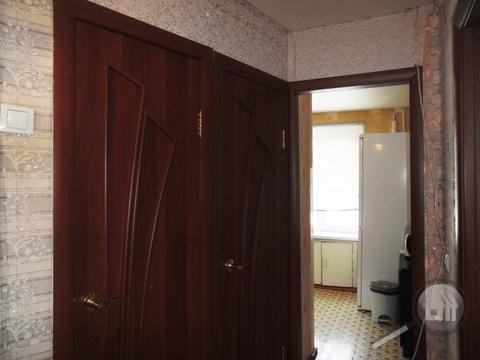 Продается 2-комнатная квартира, Пенз. р-н, с. Саловка, ул. Советская - Фото 3