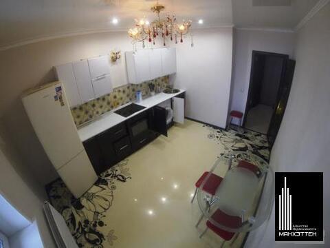 Продажа квартиры в ЖК Гранд Каскад - Фото 1