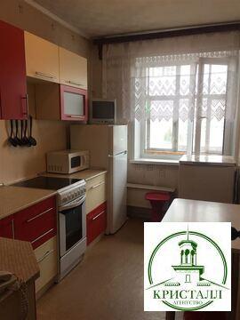 Продажа квартиры, Томск, Ул. Киевская - Фото 3