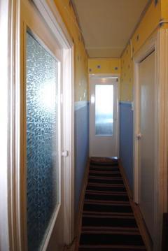 1 350 000 Руб., Квартира в центре, Купить квартиру в Ялуторовске по недорогой цене, ID объекта - 323055507 - Фото 1