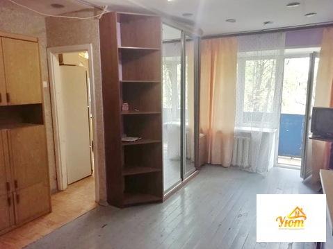 Аренда квартиры, Жуковский, Энергетическая ул. 3 - Фото 2