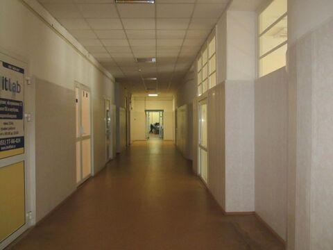 Офис 35 кв.м в удобном месте г. Челябинска - Фото 5