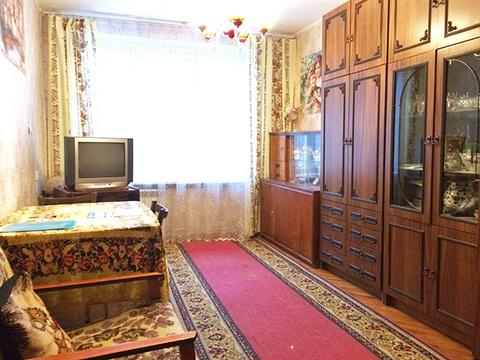 2-комн.квартира в г.Мытищи - Фото 1