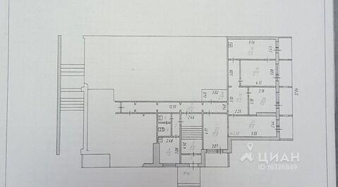 Продажа офиса, Мурманск, Якорный пер. - Фото 1