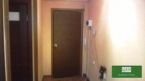 Двухкомнатная квартира рядом с метро Международная - Фото 1