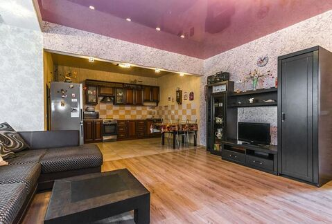 Продажа дома, Краснодар, Юбилейный переулок - Фото 2