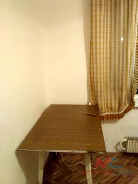 Сдам 1-к квартиру, Ногинск город, улица 28 Июня 1 - Фото 3