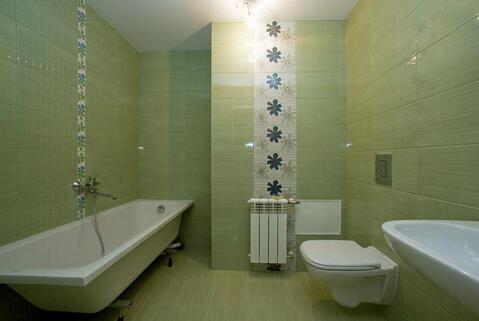Продажа квартиры, Купить квартиру Рига, Латвия по недорогой цене, ID объекта - 313136721 - Фото 1
