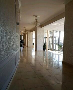 4-к квартира, 109 м, Орджоникидзе, 64 до 10 марта - Фото 2