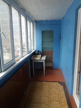2-к квартира ул. Партизанская, 144 - Фото 3