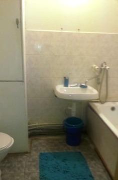 Продаётся 1-комнатная квартира в Кузнечиках. - Фото 2