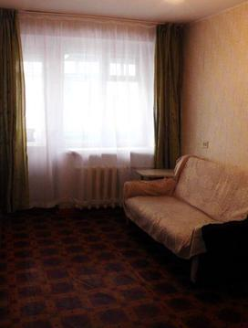 Продажа квартиры, Улан-Удэ, Ростовский пер. - Фото 2