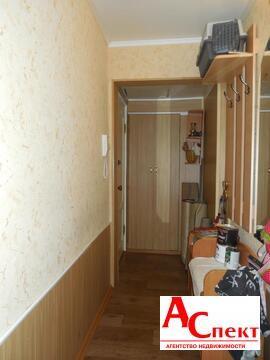 2-х квартира в отличном состоянии. - Фото 5