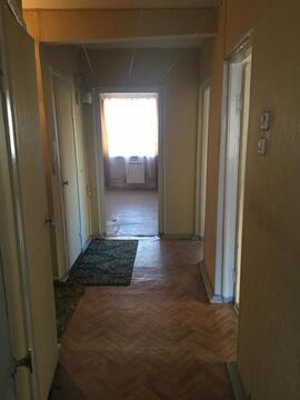 Продам 3-к квартиру, Иркутск город, Байкальская улица 282 - Фото 4