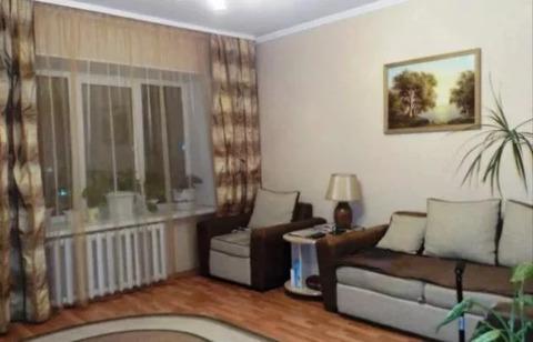 Объявление №51994710: Продаю 2 комн. квартиру. Тюмень, ул. Пермякова, 53,