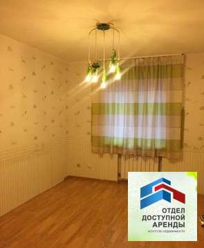 Квартира ул. Свердлова 7 - Фото 4