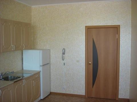 1 ком квартира в Кутузово - Фото 2