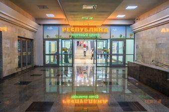 Продажа псн, Казань, м. Площадь Тукая, Ул. Петербургская - Фото 2