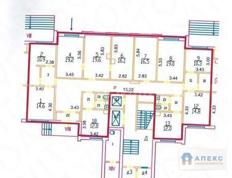 Аренда помещения свободного назначения (псн) пл. 230 м2 м. Фили в . - Фото 2
