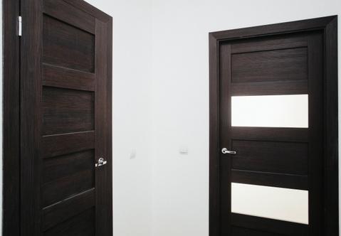 Продажа квартиры, Петергофское ш. - Фото 5