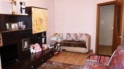 Продажа квартиры, Дядьково, Рязанский район, Улица Связи - Фото 2