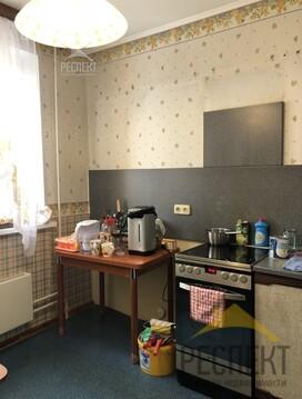 Продажа квартиры, м. Жулебино, Ул. Генерала Кузнецова - Фото 4
