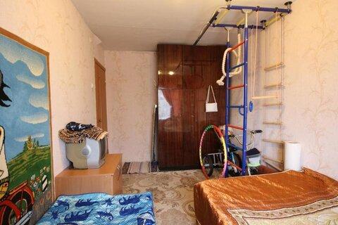 Продажа квартиры, Воскресенское, Вологодский район, Советская - Фото 5