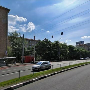 Продажа квартиры, м. Нагатинская, Каширское ш. - Фото 3