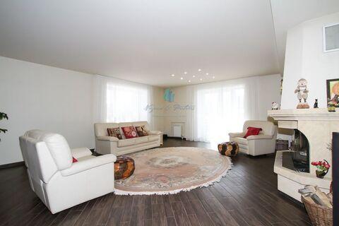 Продам загородный дом 538 кв. м. - Фото 5
