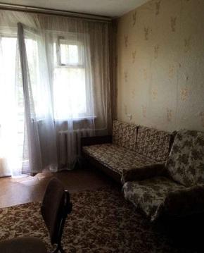 Сдается 1-ая квартира на ул. Балакирева - Фото 3