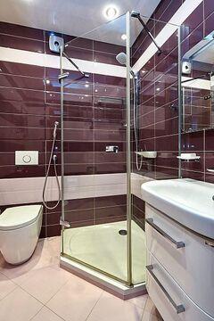 Продается квартира г Краснодар, ул Березанская, д 89 - Фото 5