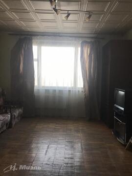 Продажа квартиры, м. Шоссе Энтузиастов, Ул. Плеханова - Фото 5