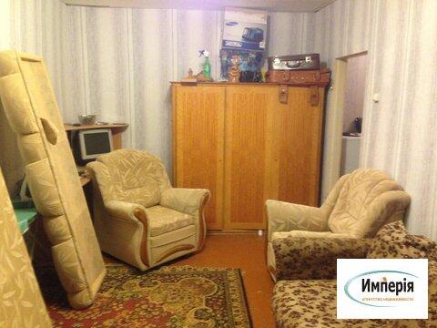 1 комнатная в Развитом районе - Фото 2