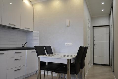 4 700 000 Руб., Уютная квартира на Бытхе, Продажа квартир в Сочи, ID объекта - 319674601 - Фото 1