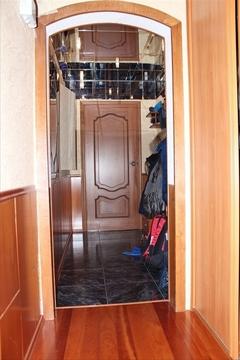 Квартира, ул. Труда, д.15 - Фото 3