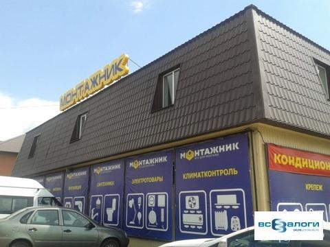 Продажа псн, Курган, Ул. Омская - Фото 1