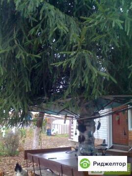 Аренда дома посуточно, Венюково, Заокский район - Фото 3
