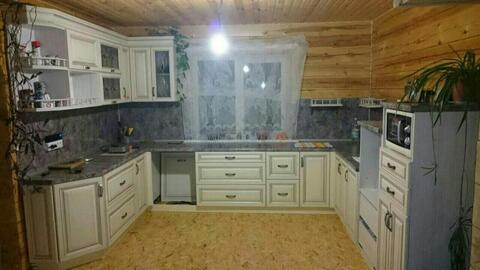 Аренда дома, Иркутск, - - Фото 4