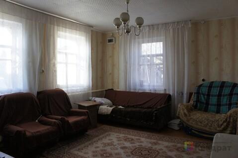 Продается 4-комнатный дом - Фото 5