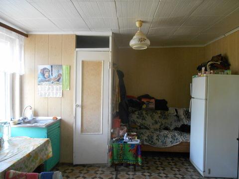 Дом ул.Дальняя Тула - Фото 3