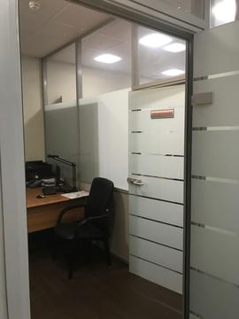 Продажа офиса, м. Чкаловская, Большая Зеленина ул. - Фото 3