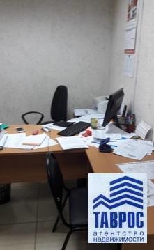 Аренда Офисное помещение 100м2 Вознесенская 46 - Фото 4