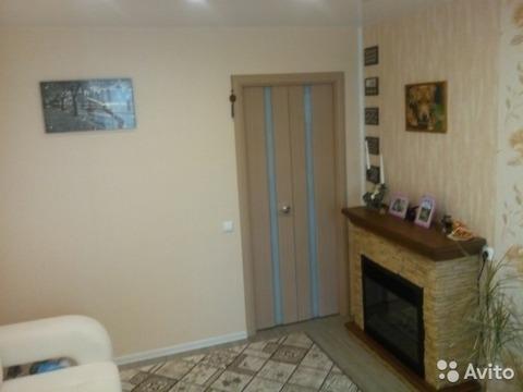 Продажа 2-комнатной квартиры, 51.9 м2, Ленина, д. 188к3, к. корпус 3 - Фото 4