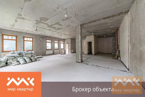 Продается коммерческое помещение, Дибуновская ул. - Фото 1