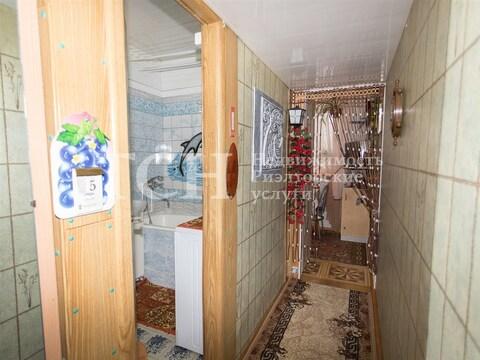 2-комн. квартира, Мытищи, ул Фабричная, 4 - Фото 4