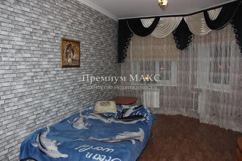 Продажа квартиры, Нижневартовск, Героев Самотлора - Фото 5