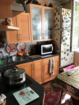 Квартира в идеально тихом зеленом и спокойном месте - Фото 3