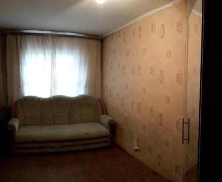 Комната в 3-к квартире, ул. Интернациональная, 226 - Фото 4